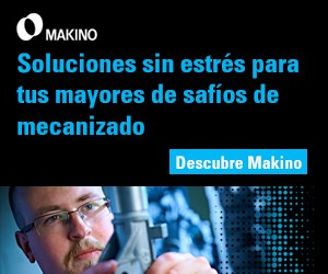 Makino Machines