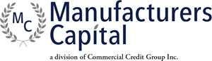 Manufacturers Capital: a division of Commercial Credit Group Inc.