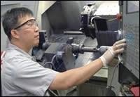 Manufacturer_