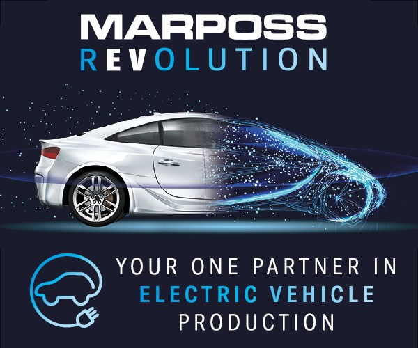 Marposs eMobility