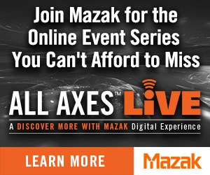 Mazak-All-Axes-Live