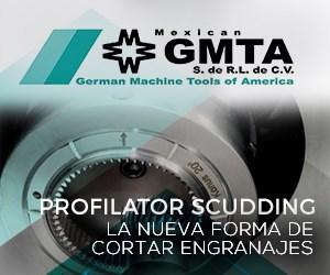 Mexican GMTA