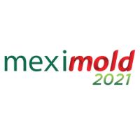 梅克西莫尔德2021