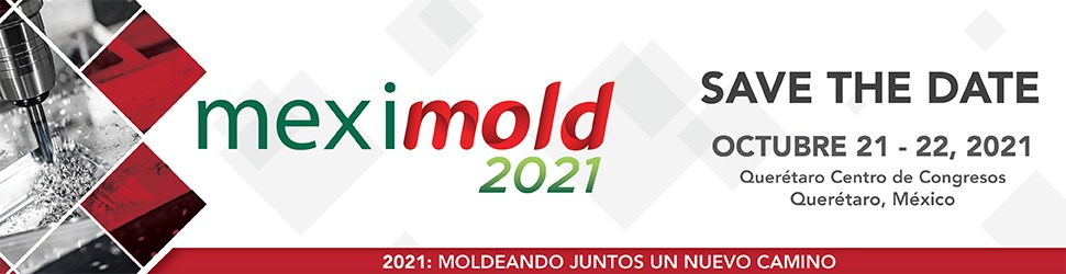Meximold