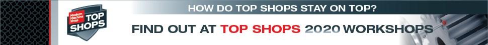 MMS Top Shops