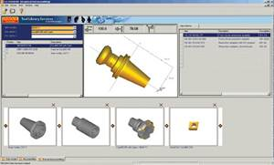 tool library service software