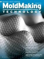 Moldmaking Technology February 2019