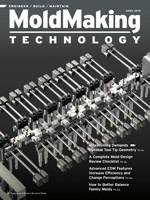 Moldmaking Technology April 2019