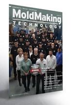 MoldMaking Technology June 2019