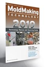 MoldMaking Technology July 2019