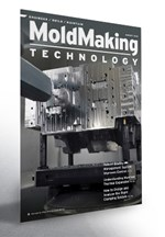 MoldMaking Technology August 2019