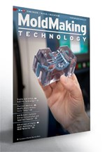 MoldMaking Technology October 2019