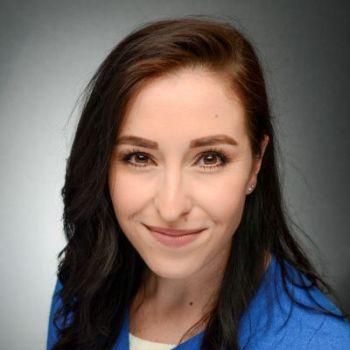 Karen Cornelissen