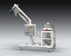 flexiconscrewconveyor