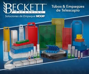 MOCAP, S. de R.L. de C.V.