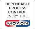 Dependable Process Control Every Time - Mokon ad