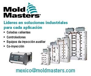 MoldMasters
