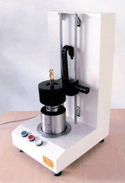 Compact, economical single station system