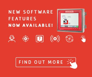New software features available in Movacolor MCTC