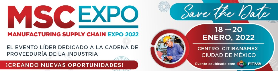 MSC Expo