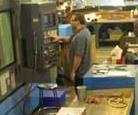 multitasking turn-mill machines