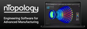 nTopology Engineering Software