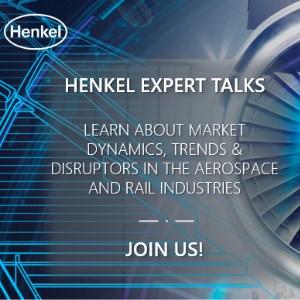 Henkel Expert Talks
