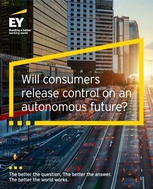 autonomous future