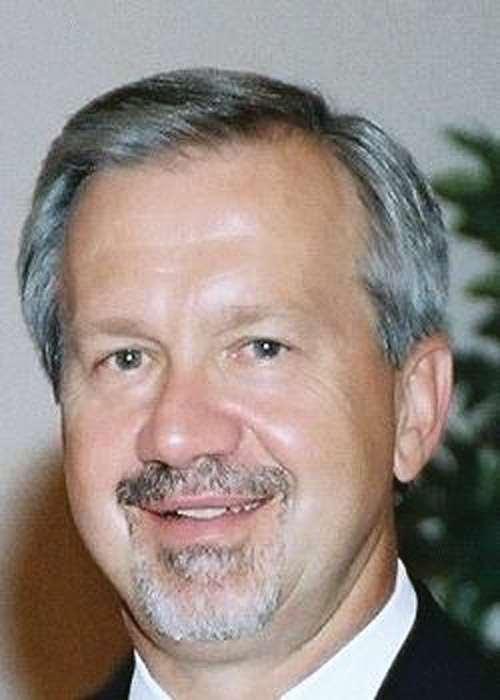 Ralph Neufarth