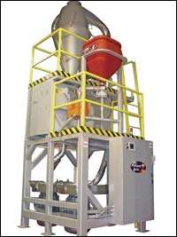 New direct-drive pulverizing mill