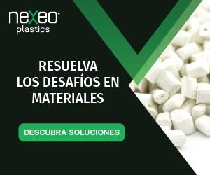 Nexeo Plastics Mexico S. de R.L. de C.V