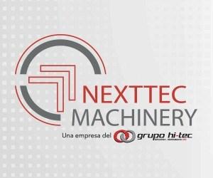 Nexttec