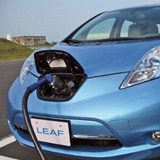 Nissan: Electrified Vehicles to Account for 25% of Sales in Asia by 2022