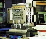 palletized machine tools