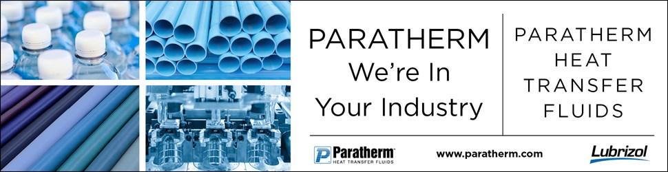 Paratherm