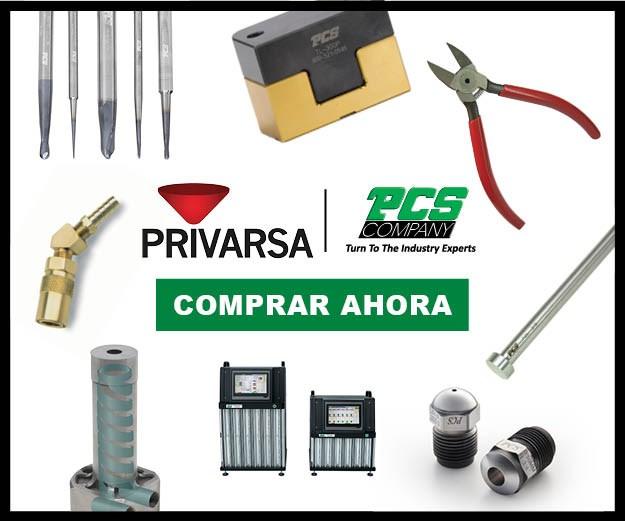 PCS Company