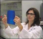 UV-curable coatings