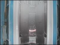 conventional filter design