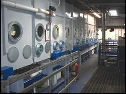 Alumiplate is a non-aqueous aluminum electroplating process