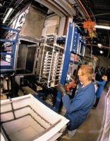 The AlumiPlate process