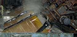 barrel plating and rack plating