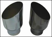 Tin-cobalt alloy topcoats