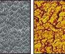 Zirconium oxide pretreatment