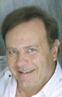 Greg Arneson