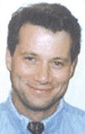 Peter Gallerani