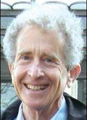 Dr. Arthur S. Kushner