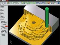 photo from CNC Software