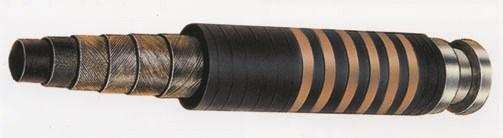 pipe.jpg