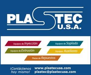 Plastec