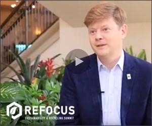 Re|focus summit